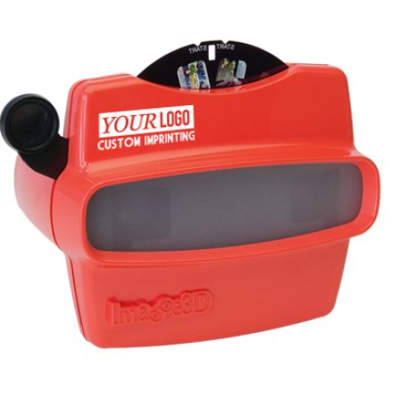 Image3D - Home - Everybody Looks - View-Master