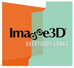 Image3D