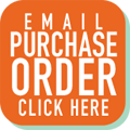 Purchase Order. Click Here