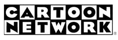cartoonnetwrok