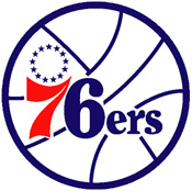 philly76