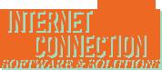 internet-icon2