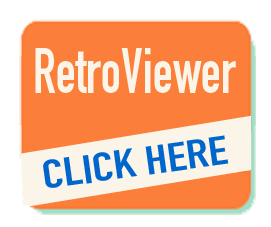 RetroViewer
