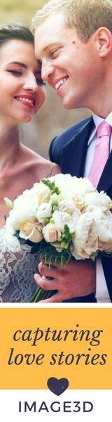 Wedding Anniversary Gift Ideas