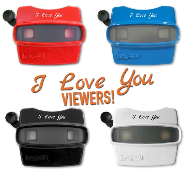 I Love You viewers are perfect for anniversary reels
