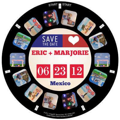 A RetroViewer Save the Date!