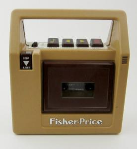 fisher-price-cassette