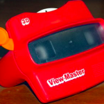 view-master-3d