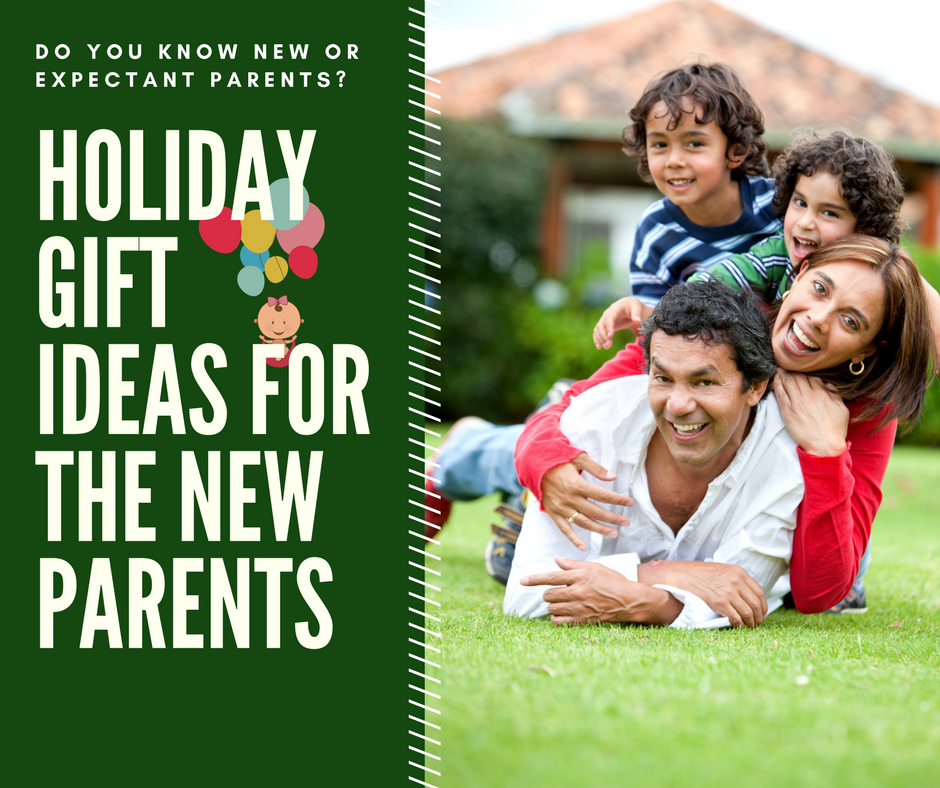 parents whom are expecting their baby around the holidays are in for a treat the holidays provide a great time for new gift ideas and creative ways to