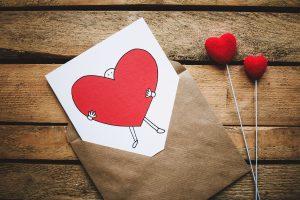 A Creative Valentine's Day Gift for Your Boyfriend